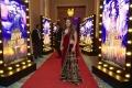 Producer Gauri Khan @ World Premiere of Happy New Year in Dubai
