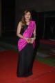 Jwala Gutta @ Woven 2017 Fashion Show Red Carpet Photos
