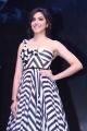 Ritu Varma @ Woven 2017 Fashion Show Stills