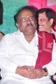 Paruchuri Gopala Krishna @ Writer Movie Audio Release Stills