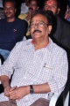 Paruchuri Venkateswara Rao @ Writer Movie Audio Launch Stills