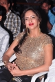 Manchu Lakshmi Prasanna @ Writer Movie Audio Launch Stills