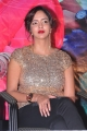 Manchu Lakshmi Prasanna @ Writer Movie Audio Release Stills