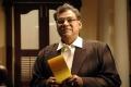 Kota Srinivasa Rao in XYZ Telugu Movie Stills