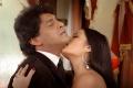 Upendra, Celina Jaitley in XYZ Telugu Movie Hot Stills