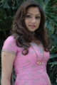 Actress Priyanka Trivedi in XYZ Telugu Movie Stills