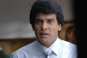 Actor Upendra in XYZ Telugu Movie Stills