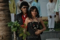 Upendra, Priyanka Trivedi in XYZ Telugu Movie Stills