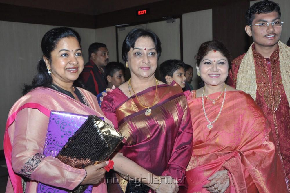 picture 392054 actress radhika sarathkumar lakshmi amp y