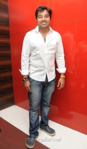 Mirchi Shiva at Ya Ya Movie Audio Launch Stills