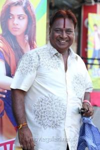 Dance Master Shiva Shankar at Ya Ya Movie Audio Launch Stills