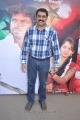 Ajay Ratnam at Yaadhum Oore Yaavarum Kelir Movie Launch Stills