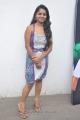 Actress Lalithya at Yaadhum Oore Yaavarum Kelir Movie Launch Stills