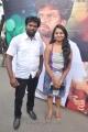 Yaadhum Oore Yaavarum Kelir Movie Launch Stills