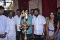 R.Sundarrajan at Yaadhum Oore Yaavarum Kelir Movie Launch Stills