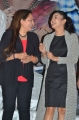 Jayaprada, Mishti Chakraborty @ Yaagam Movie Teaser Launch Stills
