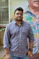 Arivazhagan Venkatachalam @ Yaagam Movie Teaser Launch Stills