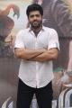 Actor Aakash Kumar @ Yaagam Movie Teaser Launch Stills