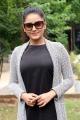 Actress Mishti Chakraborty @ Yaagam Movie Teaser Launch Stills