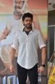 Aakash Kumar @ Yaagam Movie Teaser Launch Stills