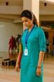 Actress Swathi in Yaakkai Movie Stills