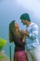 Swathi, Krishna in Yaakkai Movie Stills