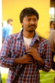 Actor Krishna in Yaakkai Movie Stills