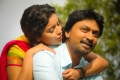 Swathi, Krishna in Yaakkai Tamil Movie Stills