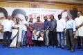Yaalee Movie First Look Launch Stills