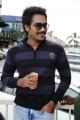 Thaman in Yaali Movie Stills HD