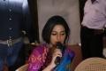 Akshaya in Yaali Movie Stills HD