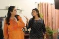 Urvashi, Akshaya in Yaali Movie Stills HD