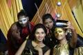Yaali Movie Stills HD