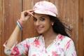 Actress Akshaya in Yaali Movie Stills HD