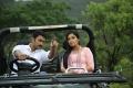Arjun, Akshaya in Yaali Movie Stills HD