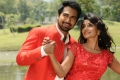 Thaman Kumar, Akshaya in Yaali Movie Stills HD