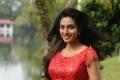 Actress Akshaya in Yaalee Movie Stills HD