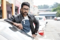 Arjun in Yaali Movie Stills HD