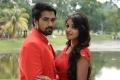 Thaman, Akshaya in Yaali Movie Stills HD