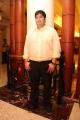 Yaamirukka Bayamey Movie Success Meet Stills