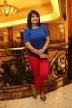 Actress Sona @ Yaamirukka Bayamey Movie Success Meet Stills