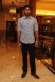 Aadhav Kannadasan @ Yaamirukka Bayamey Movie Success Meet Stills