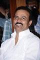 Actress Radha husband Rajasekaran Nair @ Yaan Movie Audio Launch Stills