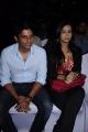 Jeeva, Thulasi Nair @ Yaan Movie Audio Launch Stills