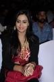 Actress Thulasi Nair @ Yaan Movie Audio Launch Stills