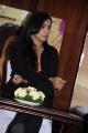 Actress Thulasi Nair @ Yaan Tamil Movie Audio Launch Stills