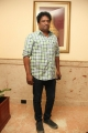 Producer Elred Kumar @ Yaan Movie Audio Launch Stills