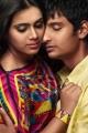 Thulasi Nair, Jeeva in Yaan Movie Photos
