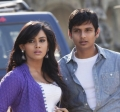 Thulasi Nair, Jeeva in Yaan Movie Photos