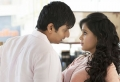 Jeeva, Thulasi Nair in Yaan Movie Photos